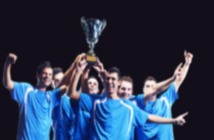 Bilanci Associazioni Sportive