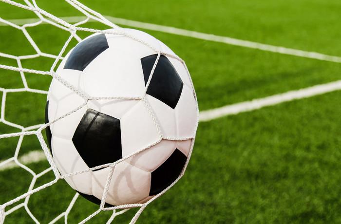 Commercialista Sport Dilettantistico