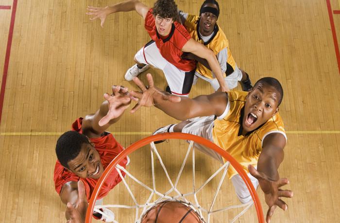 Contabilità Associazioni Sportive