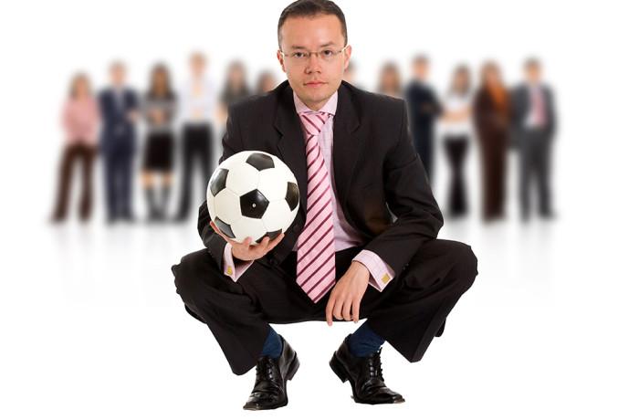 Consulenza Fiscale Associazioni Sportive
