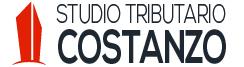 Studio Tributario Costanzo | Roma