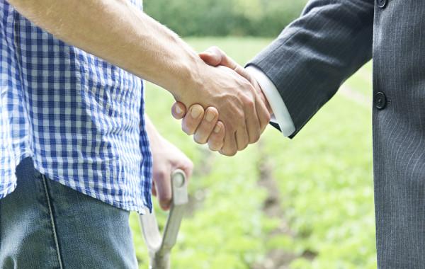 Commercialista Aziende Agricole