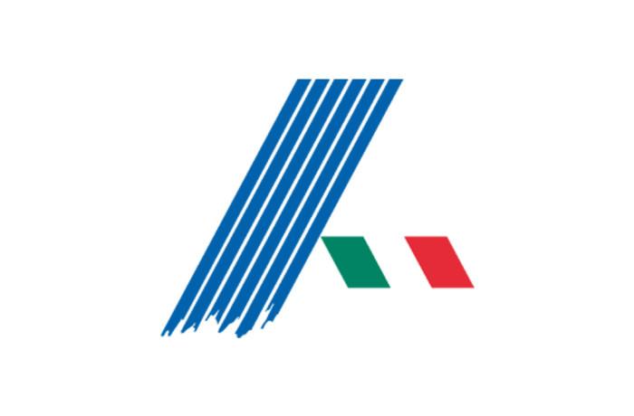 Commercialista Federazioni Nazionali Sportive