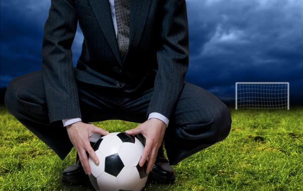 Consulenza Fiscale Società Sportive