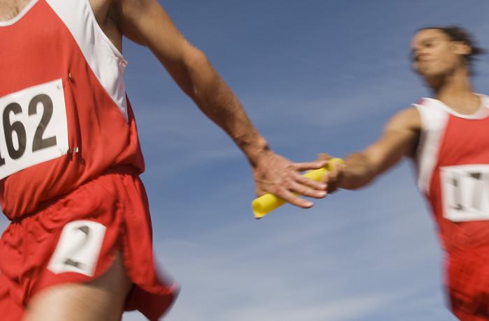 Consulenza Tributaria Associazioni Sportive