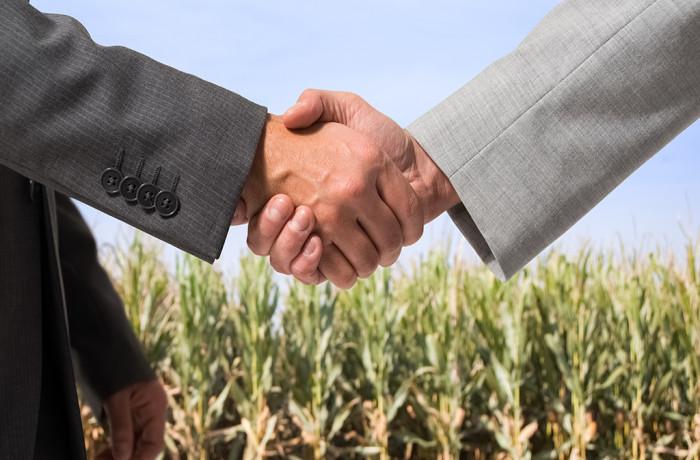 Consulenza Tributaria Aziende Agricole