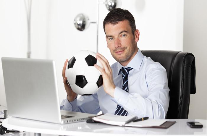 Consulenza Tributaria Società Sportive