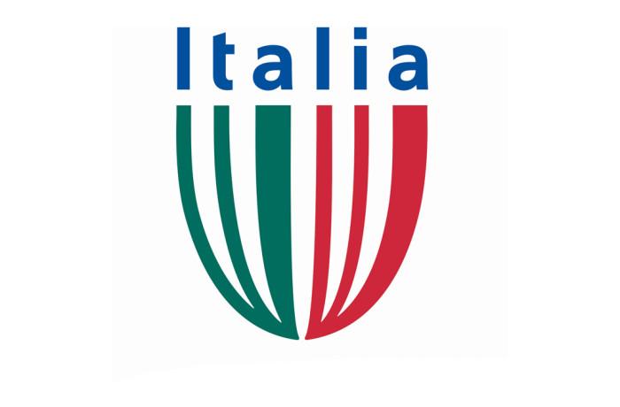 Consulenza Tributaria Federazioni Nazionali Sportive