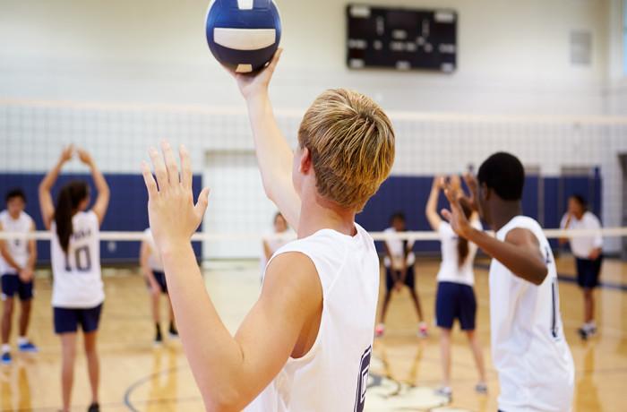 Contabilità Sport Dilettantistico