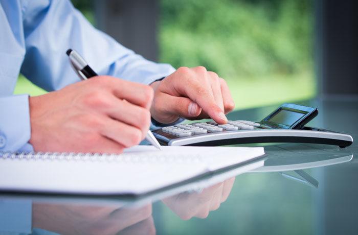 Consulenza fiscale Terzo Settore